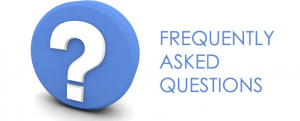 Frequently Asked Questions - Santa Clarita Towing