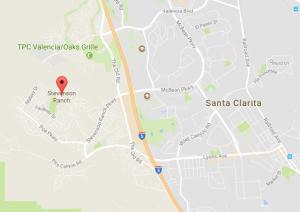 Towing Stevenson Ranch - Santa Clarita Towing (661) 2900-9483